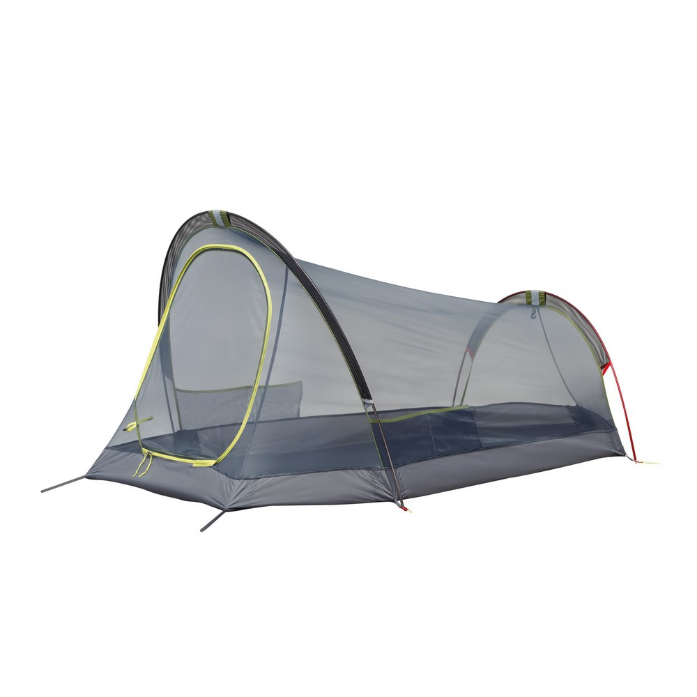 Tent Sling 2 - Tienda Trekking Ferrino