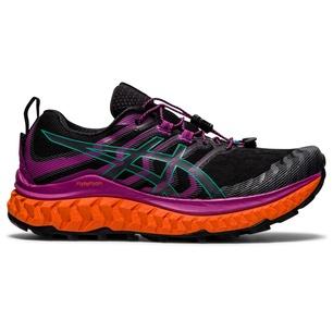 Trabuco Max Mujer - Zapatillas Trail Running Asics