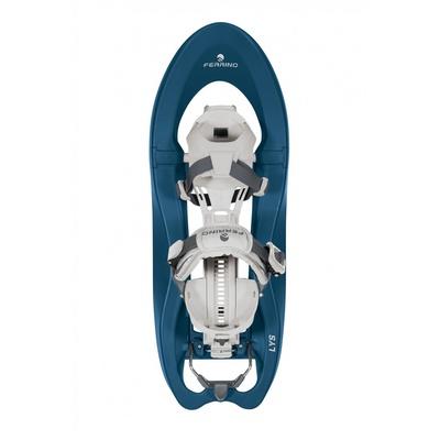 Snowshoes Lys Special - Raquetas de nieve Ferrino