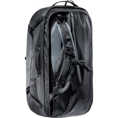 Aviant Access Pro 60 - Mochila 60 litros Negro Trekking Deuter