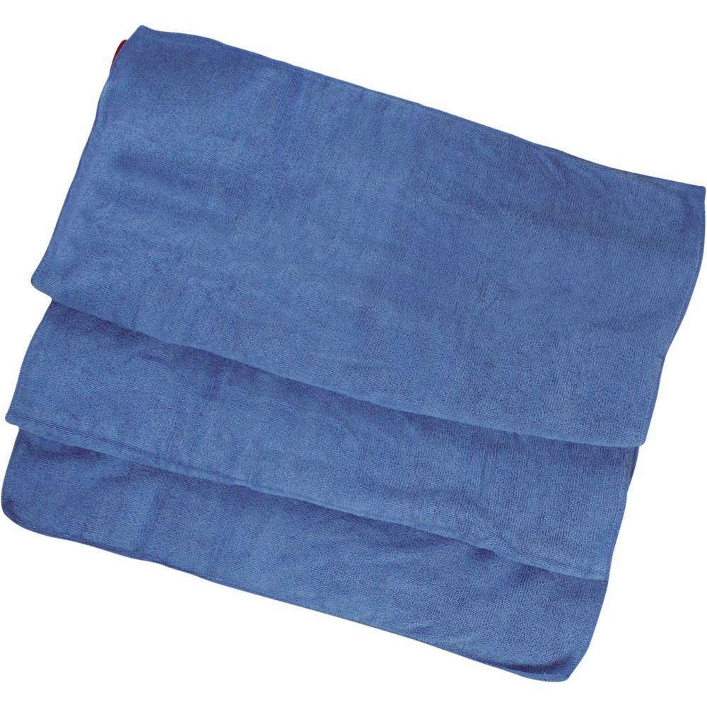 Sport Towel - Accesorios Acampada Ferrino