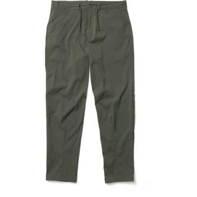 Wadi Hombre - pantalones Trekking Houdini