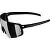 Ronin Max RIG Reflect - Gafas de Sol Sweet Protection