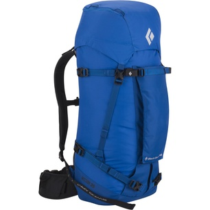 Mission 35 Backpack