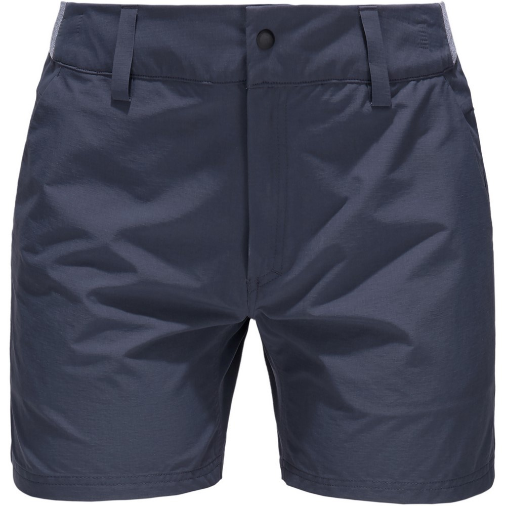 Amfibious Mujer - Pantalones Viaje Haglofs