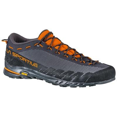TX2 Carbon/Maple Hombre - Zapatillas Trekking La Sportiva