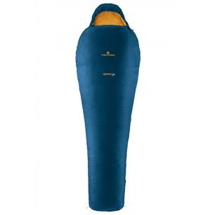Sleepingbag Lightech Sm 1100