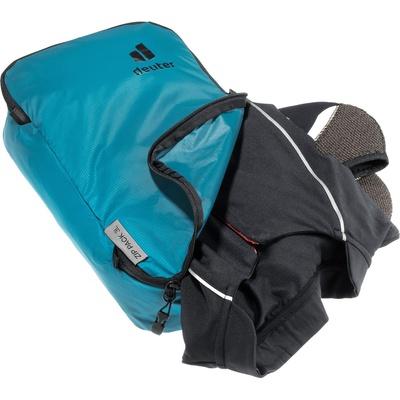 Zip Pack 3 - Bolsa Viaje Deuter