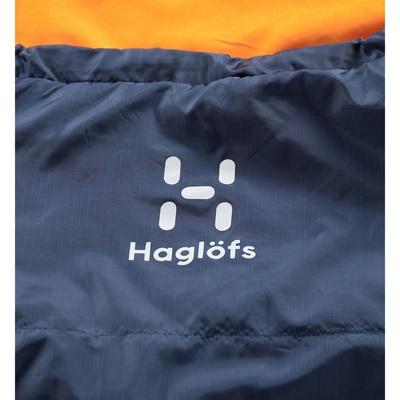 Tarius -5 - Saco de dormir Trekking Haglofs