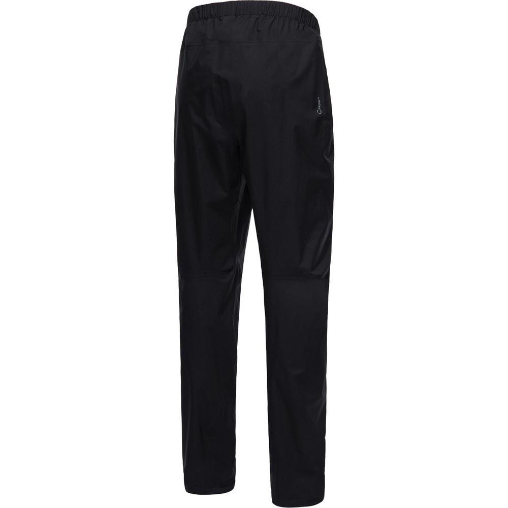 L.I.M Proof Hombre - Pantalon Trekking Haglofs