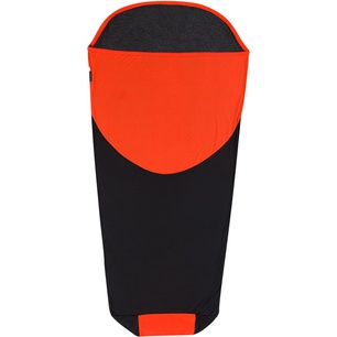 Reactor Plus (Compact) - Thermolite® - Saco de Dormir Trekking Sea to Summit