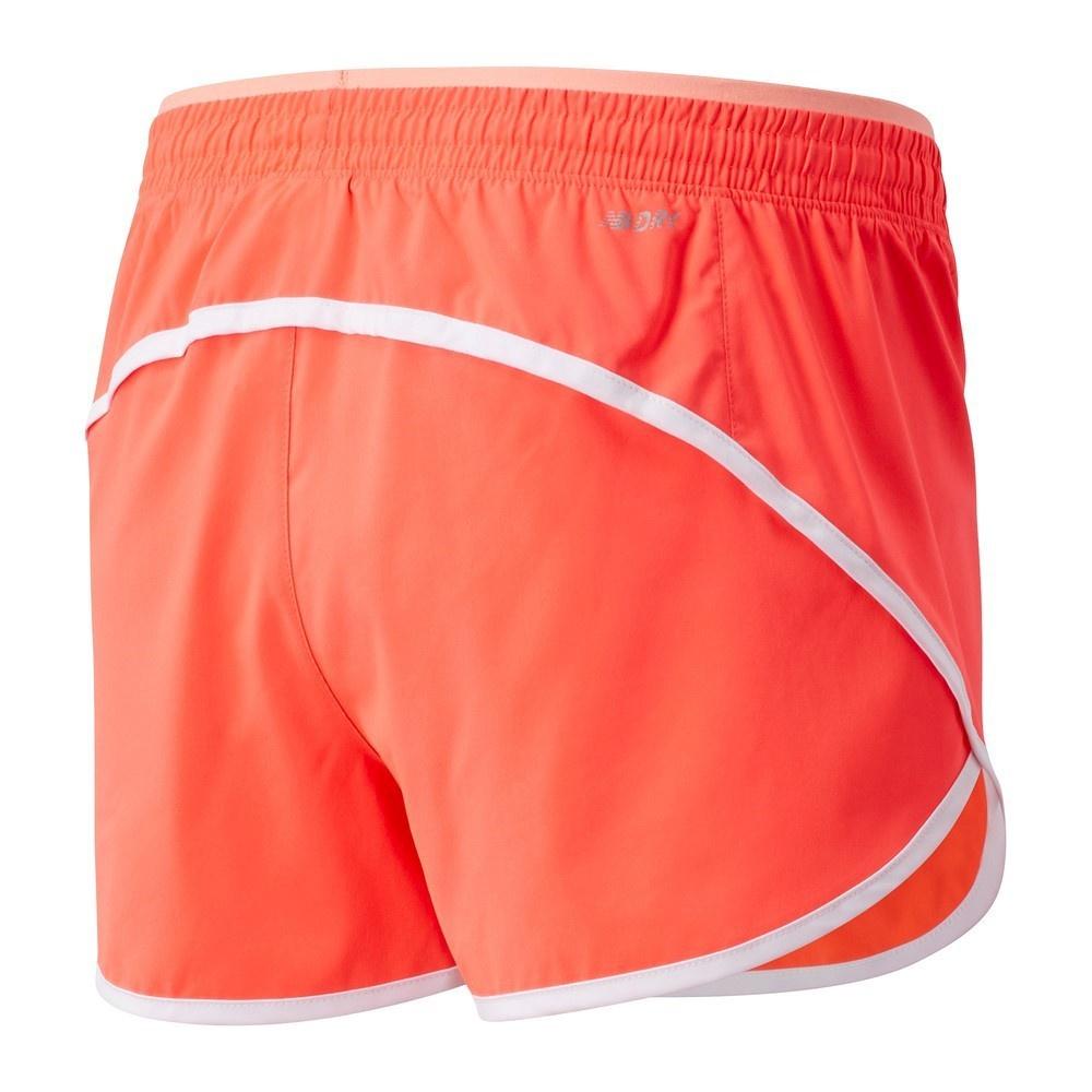 Accelerate  Mujer - Pantalones  New Balance