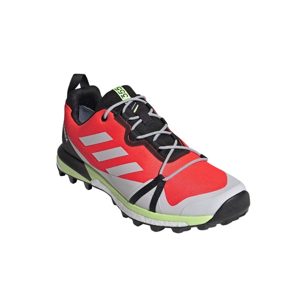 Skychaser Lt Goretex Hombre - Zapatillas Trail Running Adidas Terrex