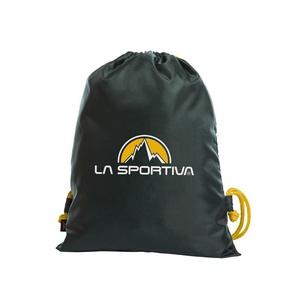Brand Black - Bolsa Multiusos La Sportiva