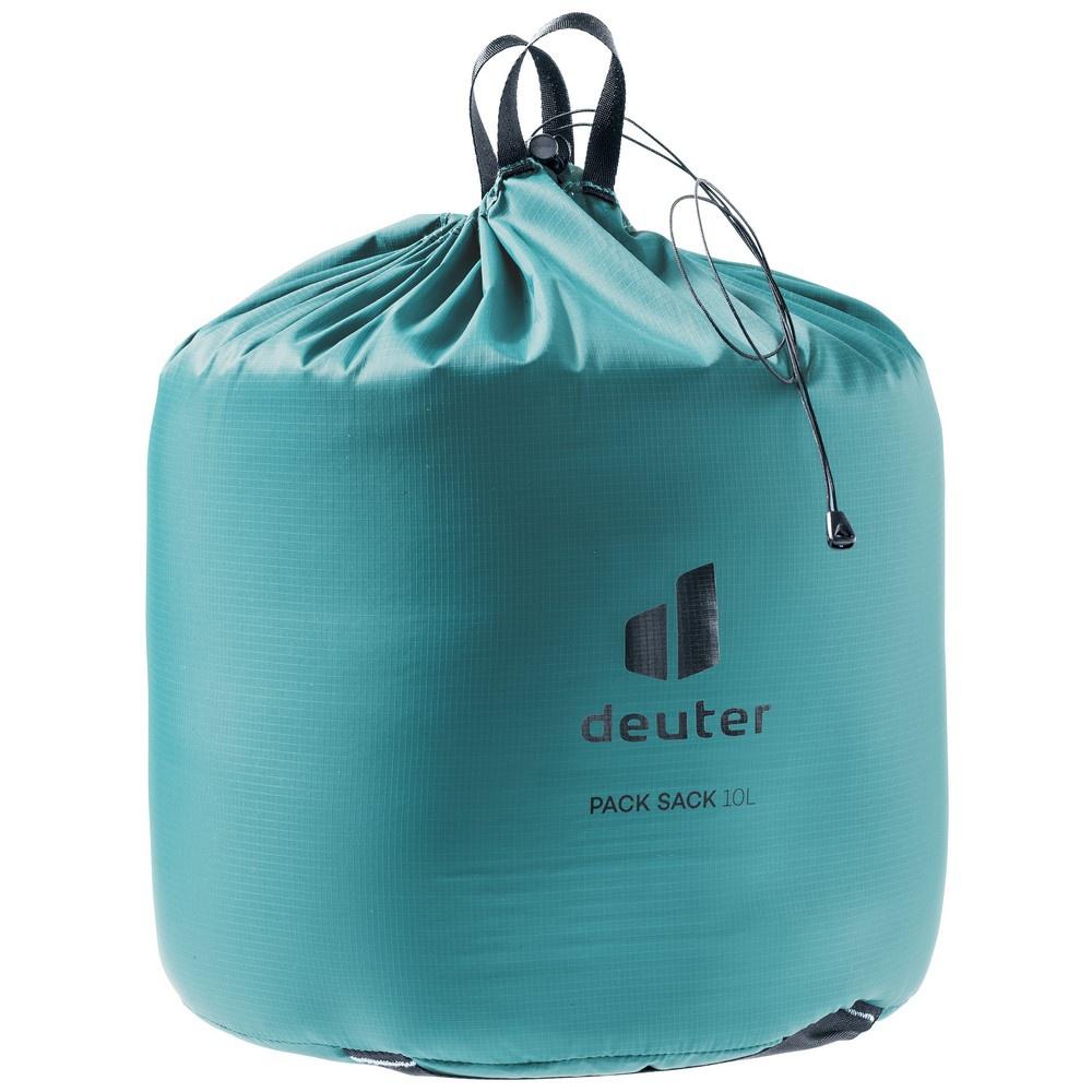 Pack Sack 10 - Bolsa Viaje Deuter