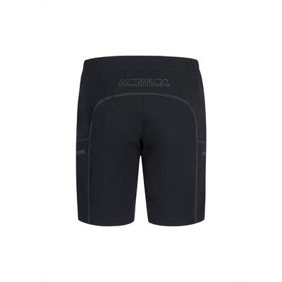 Equipe Bermuda Hombre - Pantalones Trekking Montura