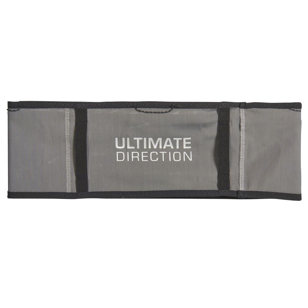 Utility Belt - Cinturón Trail Running Ultimate Direction