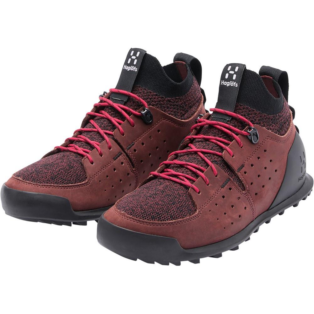 Duality AT2 Mujer - Zapatillas Trekking Haglofs