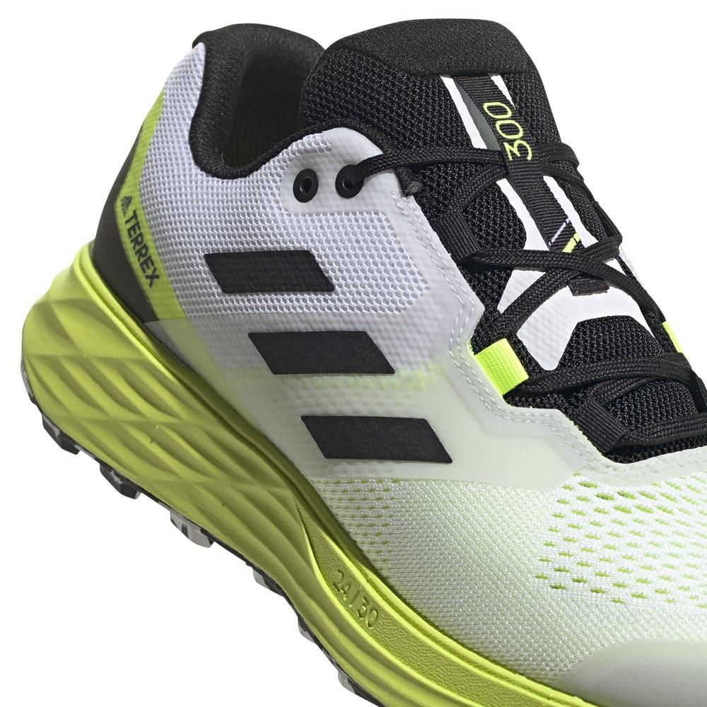 Terrex Two Flow Hombre - Zapatillas Trail Running Adidas Terrex