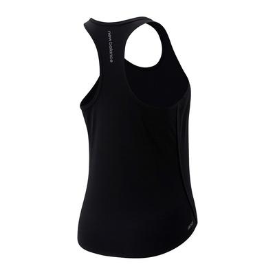 Accelerate Mujer - Camiseta  New Balance