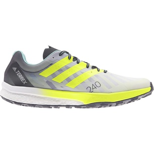 Terrex Speed Ultra Hombre - Zapatillas Trail Running Adidas Terrex
