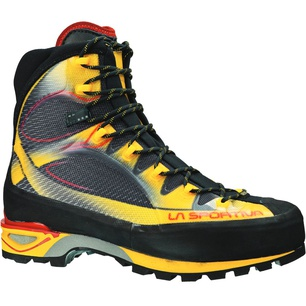 Trango Cube Gtx Yellow/Black