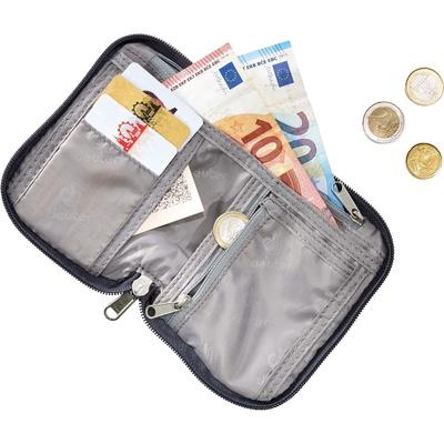 Zip Wallet - Cartera Viaje Deuter