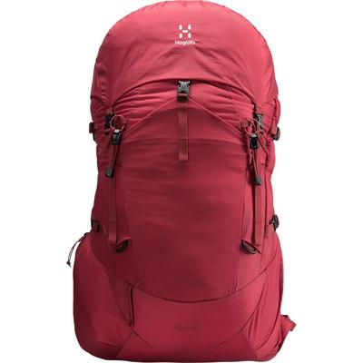 Vina 40 - Mochila Trekking Haglofs