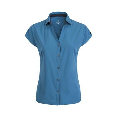 Calla Mujer - Camiseta Trekking Montura