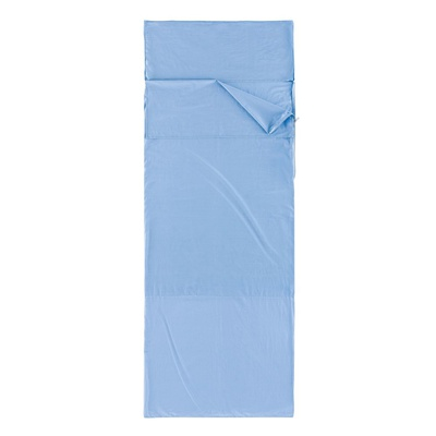 Cotton Liner Sq