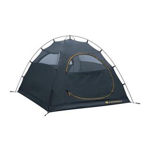 Tent Skyline 3 Alu - Tienda Trekking Ferrino