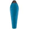 Sleepingbag Nightec Lite Pro 600 - Sacos de dormir Ferrino