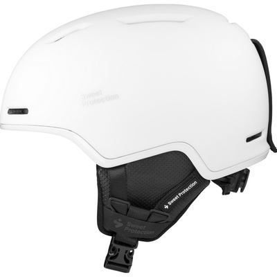 Looper - Casco Esquí Sweet Protection