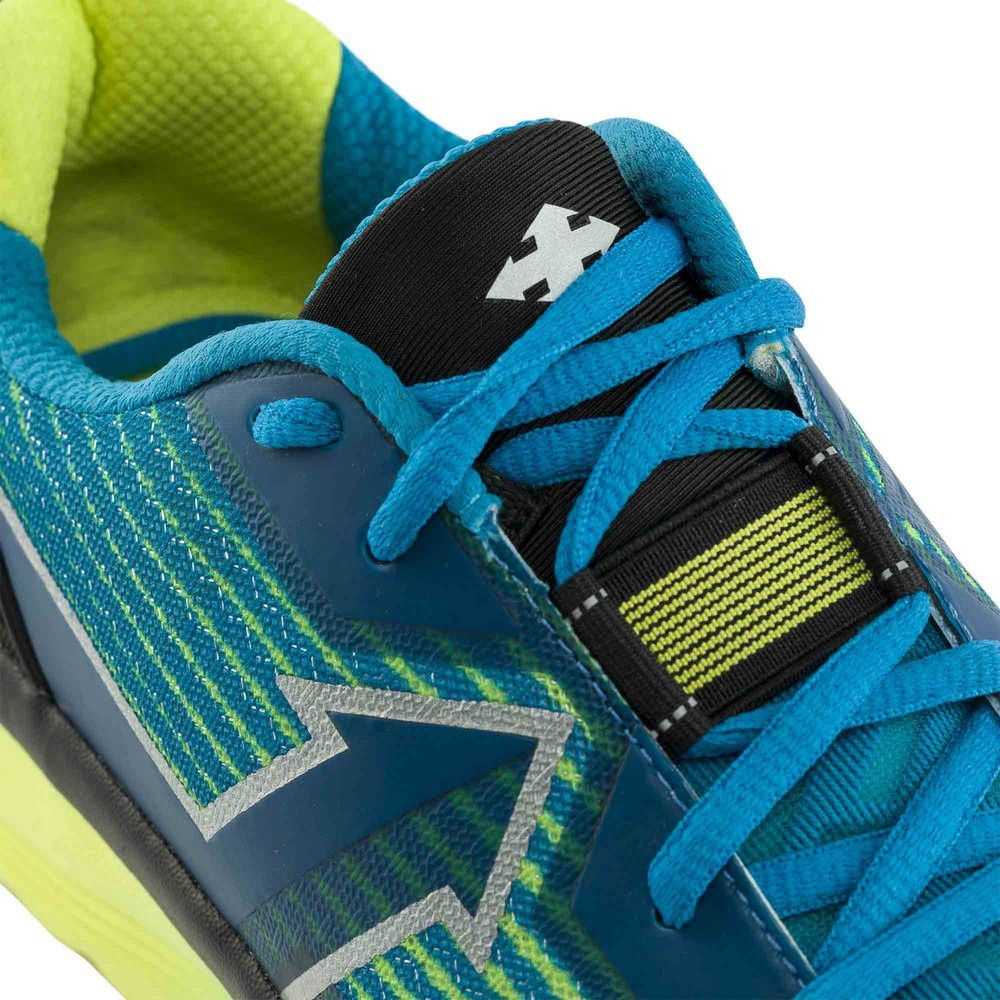 Responsiv Ultra Hombre - Zapatillas Trail Running Raidlight