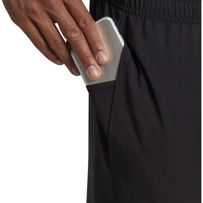 Mt Short Hombre - Pantalones Trail Running Adidas Terrex