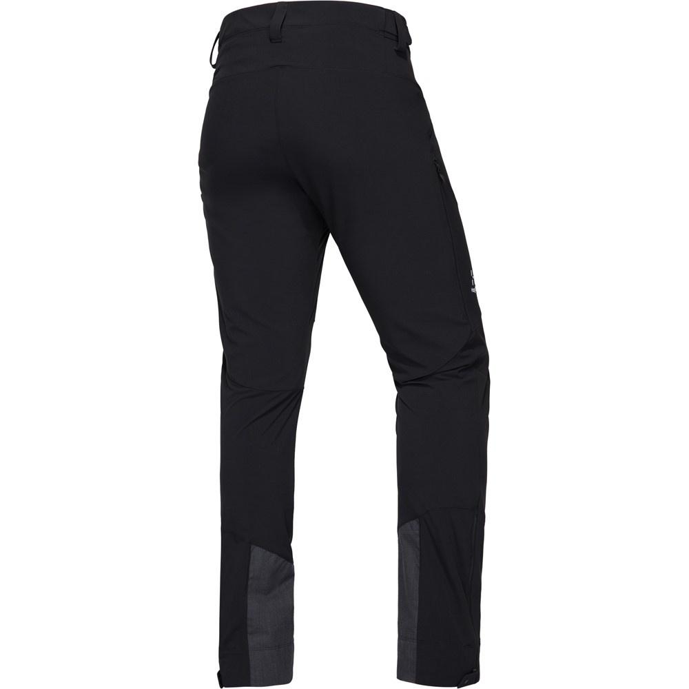 Rando Flex Hombre - Pantalones Trekking Haglofs
