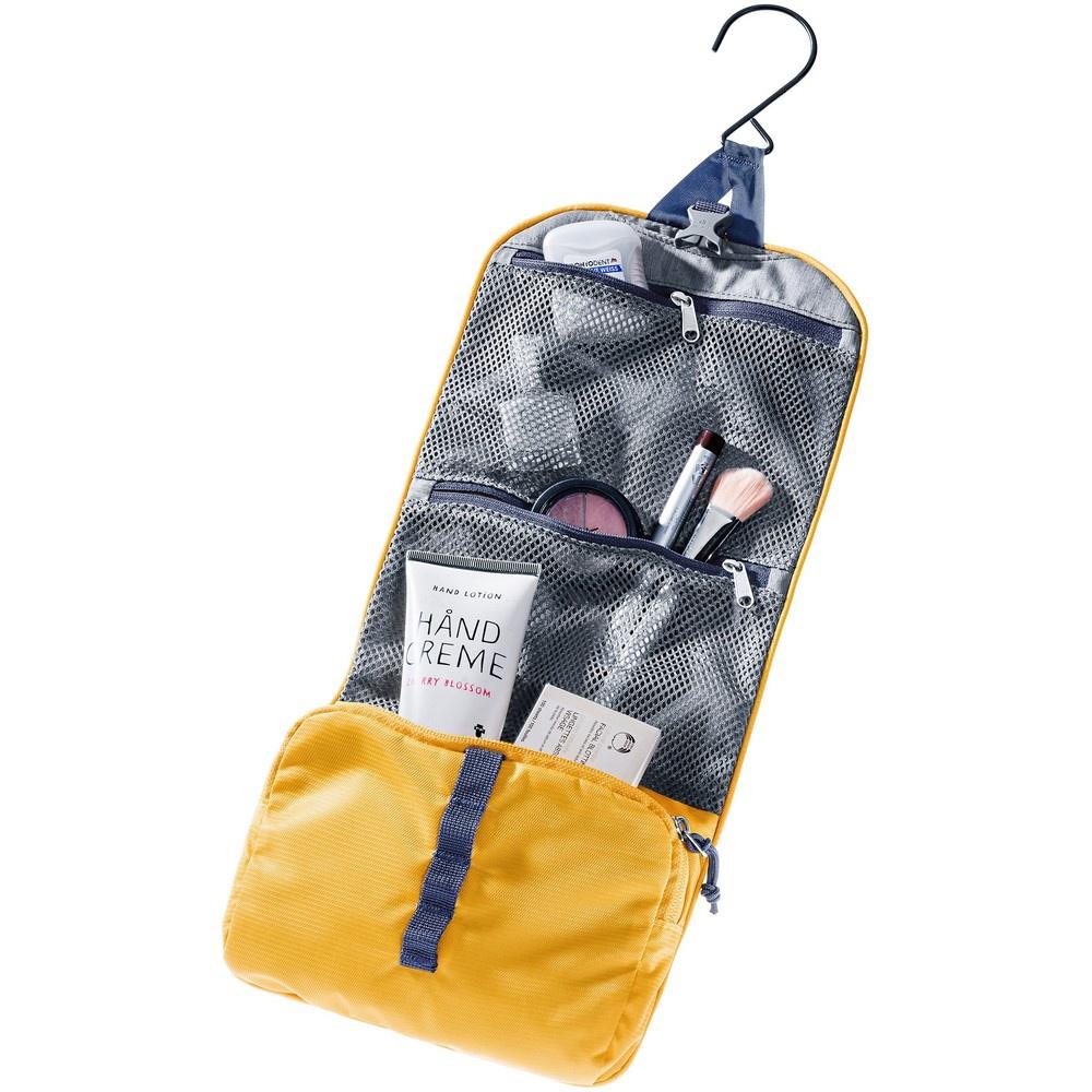Wash Bag I - Bolsa Viaje Deuter