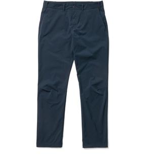 Omni Hombre - Pantalones Trekking Houdini