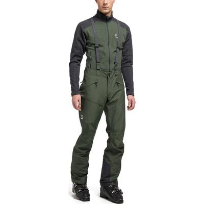 Lumi Form Hombre - Pantalón Esquí Haglofs