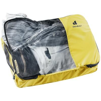 Mesh Zip Pack 10 - Bolsa Viaje Deuter