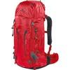 Finisterre 38 Red - Mochila Trekking Ferrino
