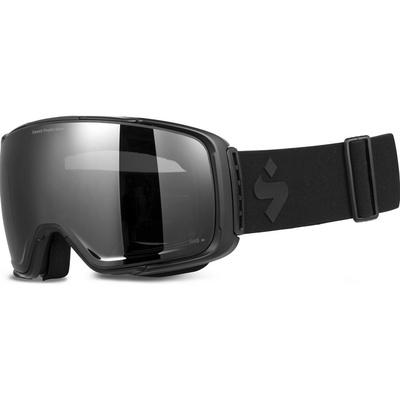 Interstellar RIG Reflect Bonus Lens - Gafas de Sol Esquí Sweet Protection