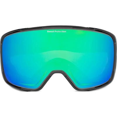 Interstellar RIG Reflect - Gafas de Sol Esquí Sweet Protection