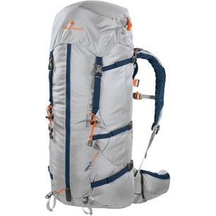 Backpack Triolet 43 + 5 Lady