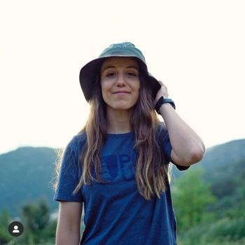 Núria Castan
