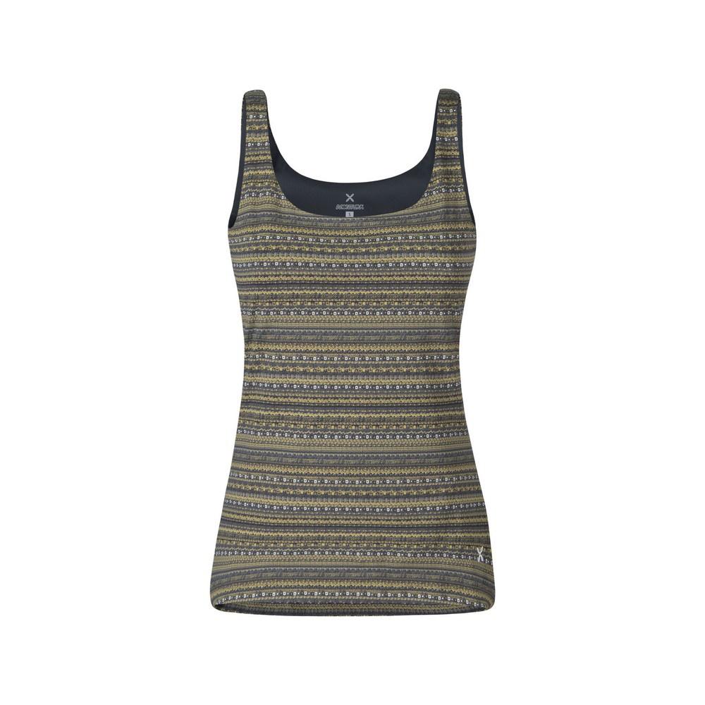 Venere Mujer - Camiseta Trekking Montura
