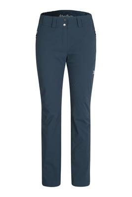 Ski More Mujer - Pantalones Esquí Montura