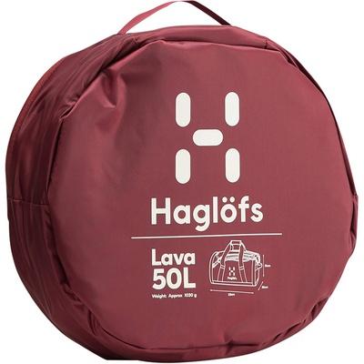 Lava 50 - Mochila Viaje Haglofs
