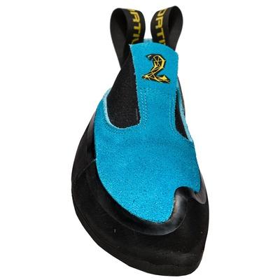 Cobra Blue - Pie de gato Escalada La Sportiva