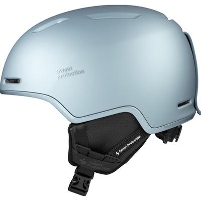 Looper  - Casco Esquí Sweet Protection